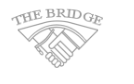 The Bridge Prison Ministry logo